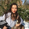 Lara: Hundesitter in Mannheim