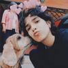 Sofía: Paseo a tu perrito por ti, encantada 🥰