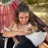 Elisa: Dog sitter à Rennes