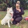 Morgane: Dog sitter sur Pessac