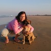 Lorena : Cuidamos de tu perro como si fuera nuestro