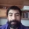 Borja : Cuidador en Hospitalet de Llobregat