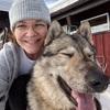 Adriane: Hundesitter in Berlin