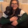 Kimberley: Dog sitter in Market Harborough