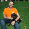 Óscar: Cuidador y paseador en Barcelona con experiencia y formación