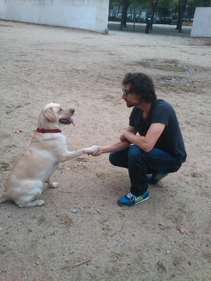 Profile duna y yo