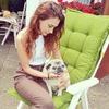 Rosa: Hundesitterin in Köln Buchforst