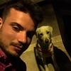 Javi: 🐶 Hundesitter in Bielefeld 🐶
