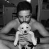 Aitor: Aitor, cuidador y educador canino en Madrid