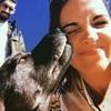 Raquel: Loving, caring and trusted dog sitter :)