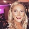 Danielle: Dog sitter in Killarney