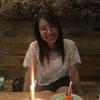 Xue Hui (Vanessa): Dog sitting, walking, boarding all welcome 💕