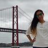 Claudia: Cuidador en Leganés