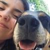 Marta: Cuidador en Colmenar Viejo