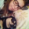 María: Locura perrruna