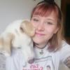 Jelena: Hundesitterin