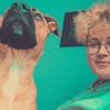 Lea Raphaela : Hundesitter in Leipzig