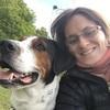 Alison: Dog sitter à Annemasse