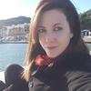 Melanie: Paseo y cuido a tu perro en Palma (Español e inglés)