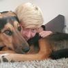 Sonja: Naturverbundenes Hundesitting in Groß-Gerau