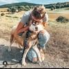 Sophie: Hundesitter in Mainz