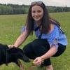 Saskia: Hundesitterin mit Herz für Groß & Klein <3