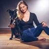 Melissa: Hundesitter in Leipzig