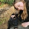 Franziska: Hundesitter in Düsseldorf