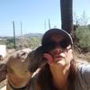 Rocio: Apasionada de las mascotas en general y de los perros en particular.