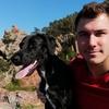 Loup: Dog sitter à Mandelieu-la-Napoule