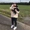 Tamara: Hundesitter in Berlin