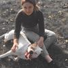 Toyah: Hundesitterin in Hamburg Rahlstedt