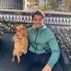 Jose : Dog sitter in Benalmádena