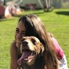 Livia: Hundebetreuer in München