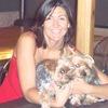 Silvia: Cuido de tu perro como si fuera mío, con mucho Amor