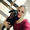 Jeannine : Hundesitter in Stuttgart