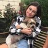 Viktoria: Tierliebe Hundesitterin aus Gießen :)