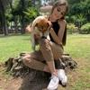 Valeria: Dog sitter in Unterhaching