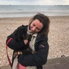 Gennie &: Holiday home for your dog!