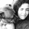 Julia: Cuidadora de perretes