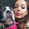 Martha: Friendly dog sitter in Leeds :)
