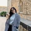 Dani: Cuidador en Sevilla