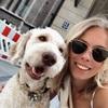 Rabea : Hundesitterin in Köln