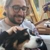 Antoine & Julie: Couple amoureux des animaux / non fumeurs et on aime les longues balades