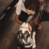 Inés: Dog sitter in Paris