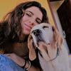 Dácil : Tu perro feliz y cuidado en todo momento