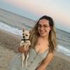 Maria: Dog sitter in Granada
