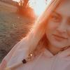 Sabrina: Liebevolle Hundesitterin nähe Bogenhausen