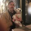 Aaron: Dog sitter in Lyon