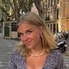 Paula: Hundeliebhaber in Hannover